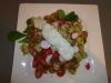 aardappel-dille-salade-klaar
