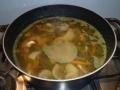aard-soep-verse-boullion