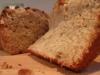 bananenbrood-klaar-smullen-maar