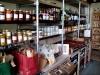 buytenhof-winkel3