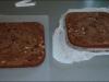macadamia-chocoladetaart-taart-doormidden