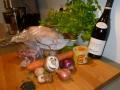 coq-au-vin-ingredienten