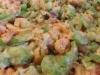 crawfishpie-vulling-klaar-closeup