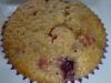 fruit-cupcake