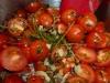 ketchup-tomaten-pan