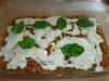 lasagne-bolognese-eerste-laag