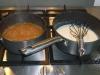 lasagne-bolognese-pannen-pruttelen