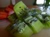 mostarda-kiwi-gesneden