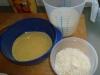 polenta-friet-ingredienten