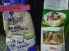 porcini zout  ingredienten