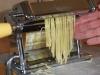 spaghetti-carbonara-spaghetti