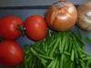 tomaat-ui-boontjes