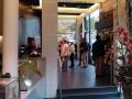 treuren-wild-nieuwe-winkel