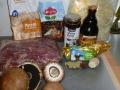 wildstoof-ingredienten