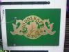 woodleaf-logo
