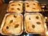 zalm-lasagne-moederporties