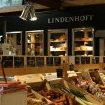 Lindenhoff Marche