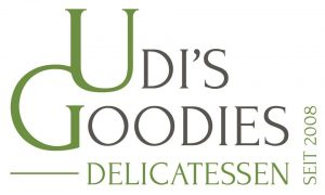 Udi's Goodies