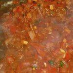 aanbakken-tomaat-ui-oregano