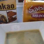 cacao-koffie-savoiardi
