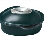 fissler country saftomat