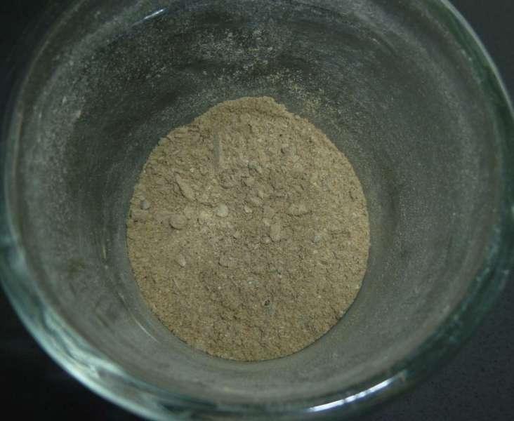 porcini zout  gemalen2