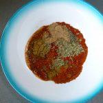 chili-01-kruidenpapje
